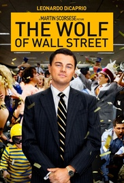 he-wolf-of-wall-street