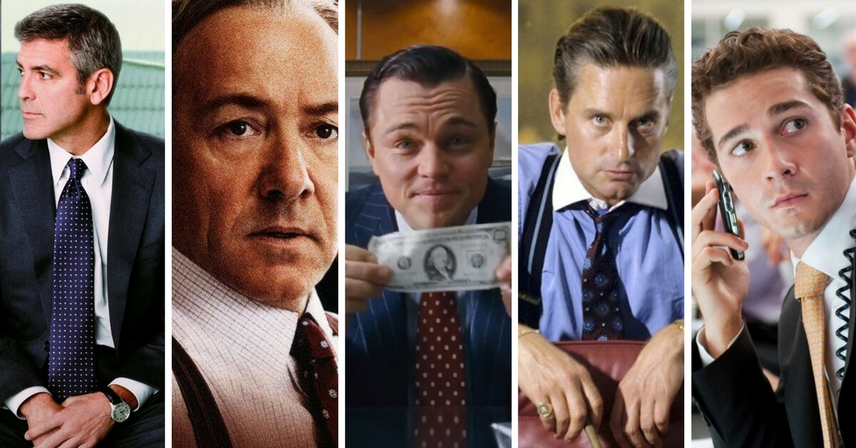 top-5-business-filme