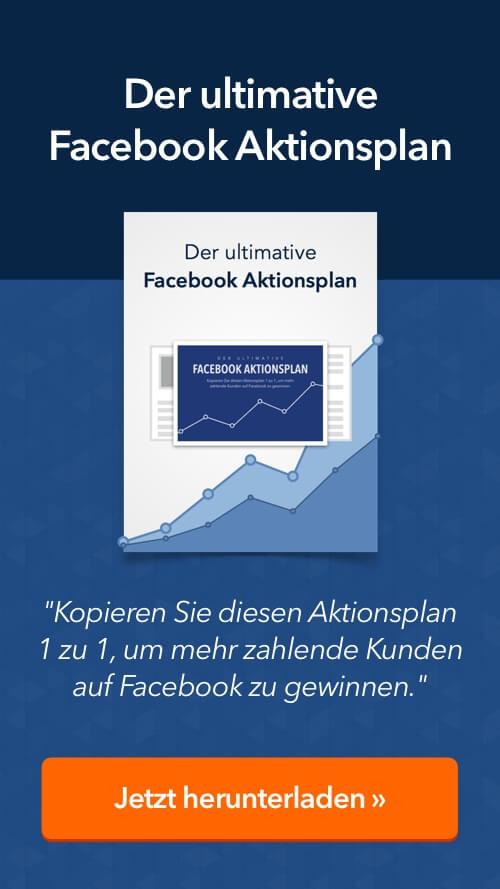 facebook-aktionsplan