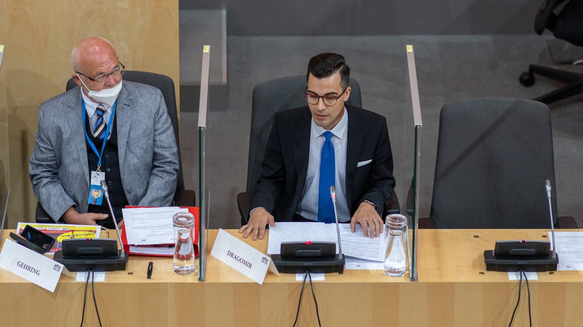 emanuel-dragomir-parlament